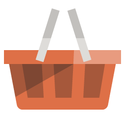 eCommerce, Online Stores