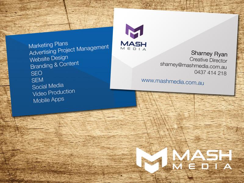 mash-media-cards
