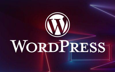 WordPress 5.0 – what is new?