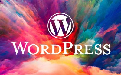 Why is it important to keep plugins updated in WordPress?