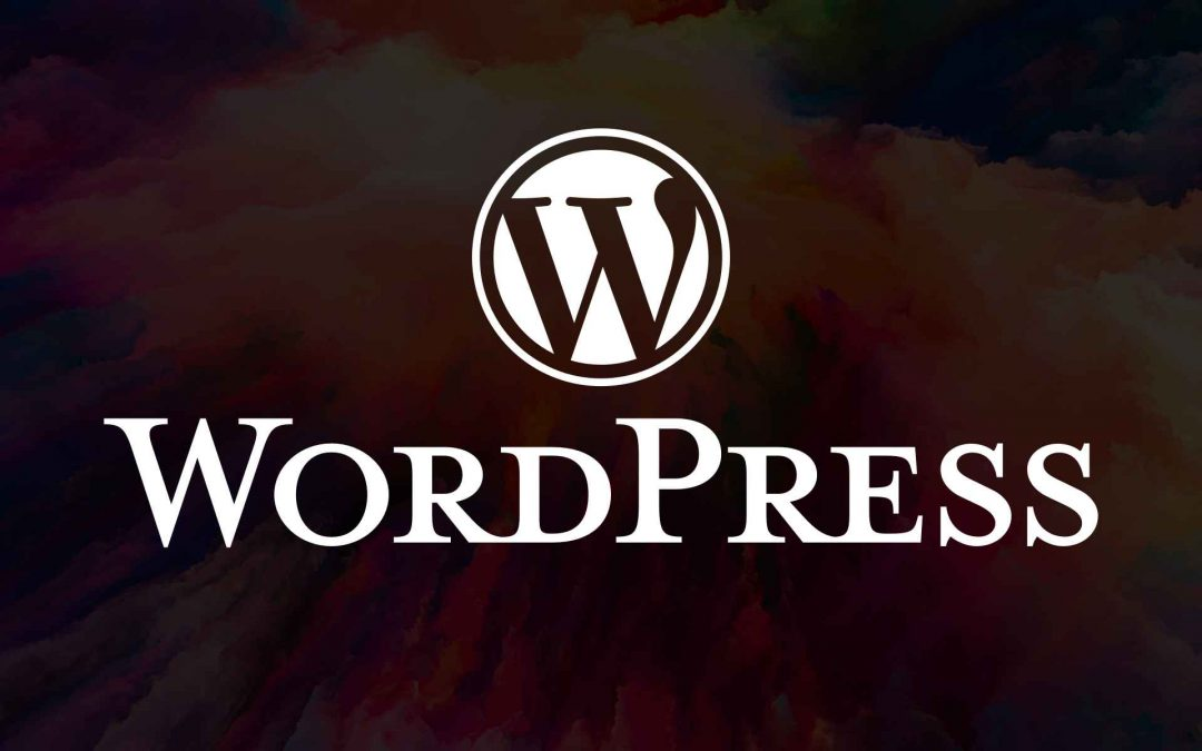 WordPress websites can be hacked, here's how!
