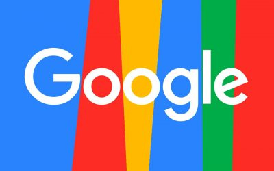 Google Apps -The deal behind its popularity