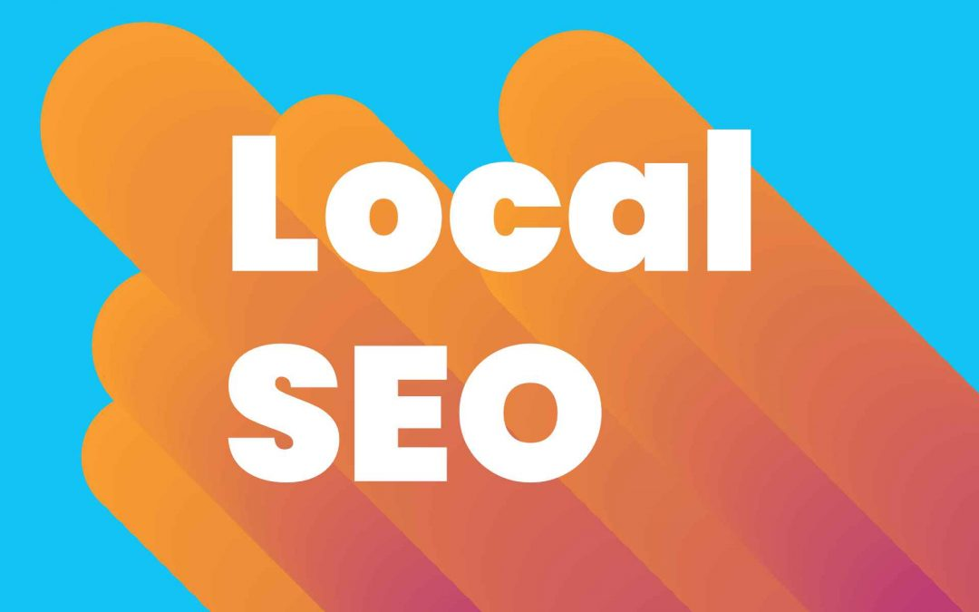 Why is local SEO a good option?