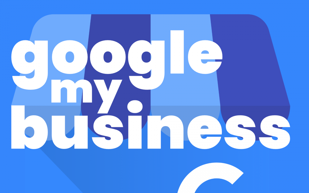 Set Up Google My Business to Increase Engagement