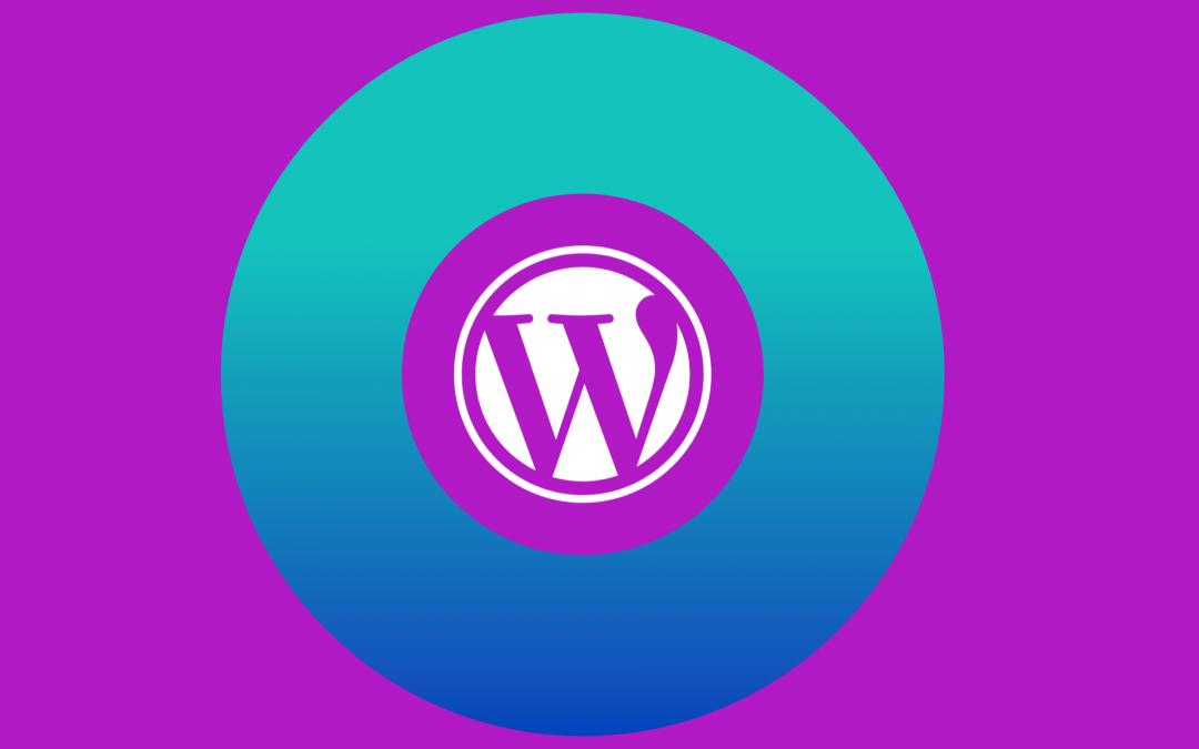 Create a secure WordPress website in 7 easy steps