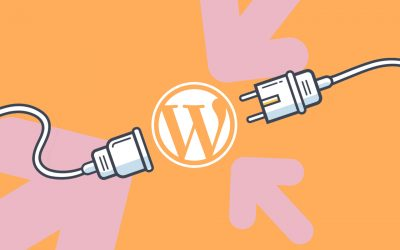 Top 8 WordPress plugins to improve your website performance & visibility