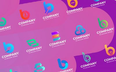 How to design a logo that fits your brand's image